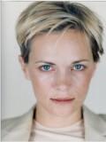 Angie Hill profil resmi