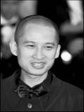 Anh Hung Tran profil resmi