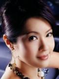 Anita Chan profil resmi