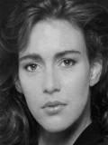 Anita Laurenzi