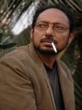 Anjan Dutt profil resmi