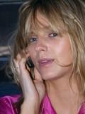 Anna Tomaszewska profil resmi