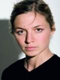 Annika Blendl profil resmi