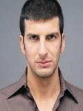 Anthony Antonucci profil resmi