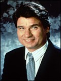 Anthony Pena profil resmi