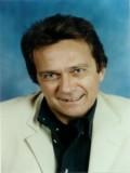 Antonio Covatta profil resmi