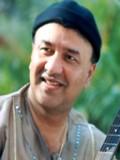 Anu Malik profil resmi