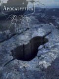 Apocalyptica profil resmi