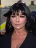 Apollonia Kotero profil resmi