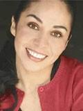Araceli Guzman-Rico profil resmi