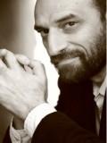 Arthur Darbinyan profil resmi