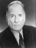 Arthur J. Nascarella profil resmi