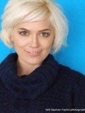 Ashley-Rebekah Faulkner