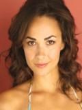 Ashley Walsh profil resmi