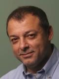 Atilla Şendil profil resmi