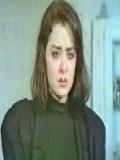 Ayla Özel