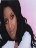 Azie Tesfai profil resmi