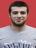 Balamir Emre profil resmi
