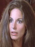 Barbara Kellerman profil resmi