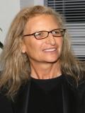 Barbara Leibovitz profil resmi