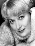 Barbara Marineau