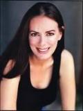 Barbara Weetman