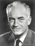 Barry Goldwater profil resmi