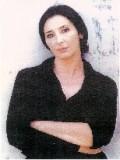 Beatrice Palme profil resmi
