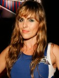 Belinda Gavin