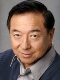 Ben Lin profil resmi