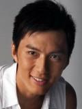 Benjamin Yuen profil resmi