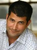 Bennett Davlin profil resmi