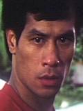Benny Lai