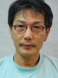 Beom-taek Gweon