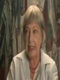 Berta Zemel profil resmi