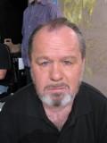 Biff Yeager profil resmi