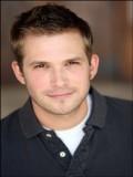 Billy Aaron Brown profil resmi