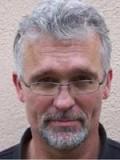 Billy Maddox profil resmi