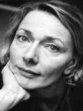 Birgit Bücker