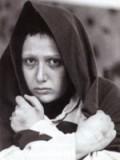 Bita Farahi