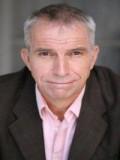 Bob Rumnock profil resmi