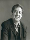 Boualem Benani