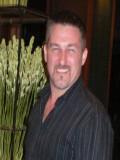 Brad Bowyer profil resmi