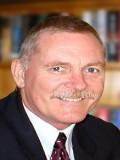 Brad Spencer profil resmi