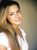 Brandi Engel profil resmi