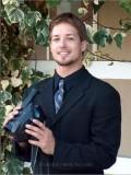 Brandon Henschel profil resmi