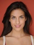 Breanne Racano profil resmi