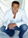 Brendan Mcnamara profil resmi