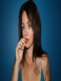 Brenna Roth profil resmi