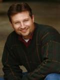 Brett Beoubay profil resmi